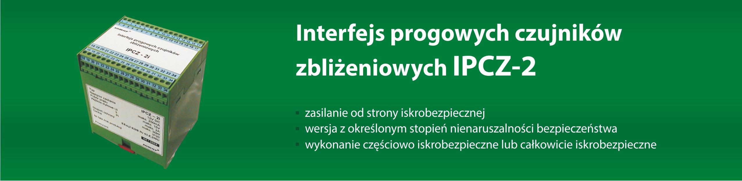 ipcz1