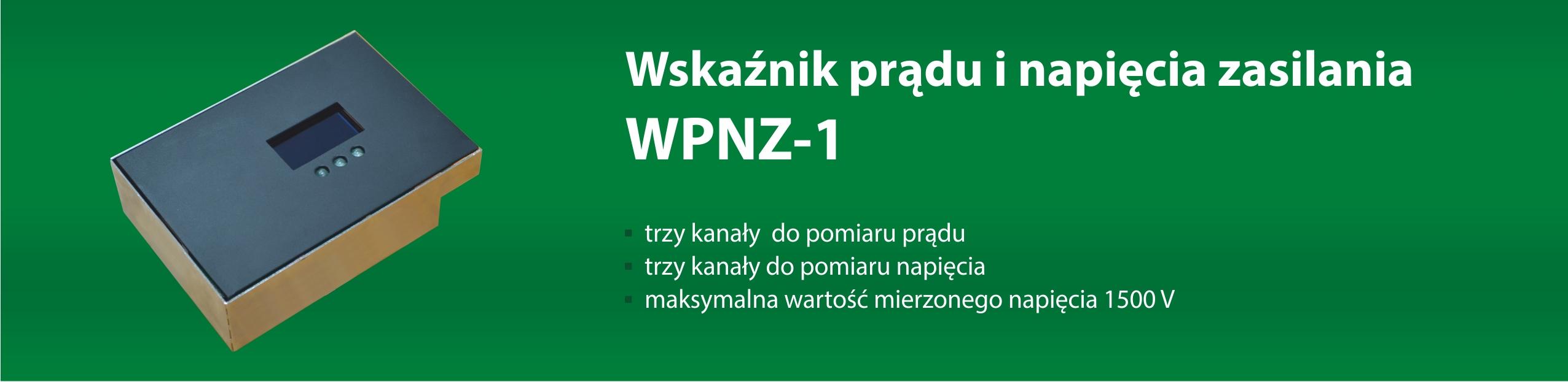 wpnz1