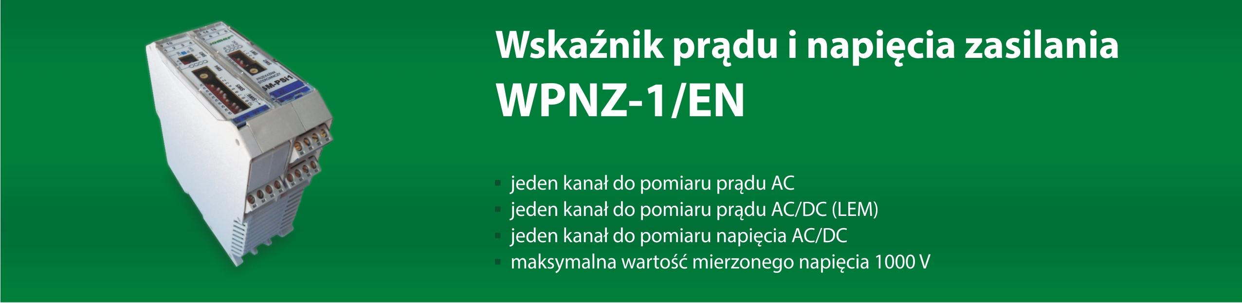 wpnz2