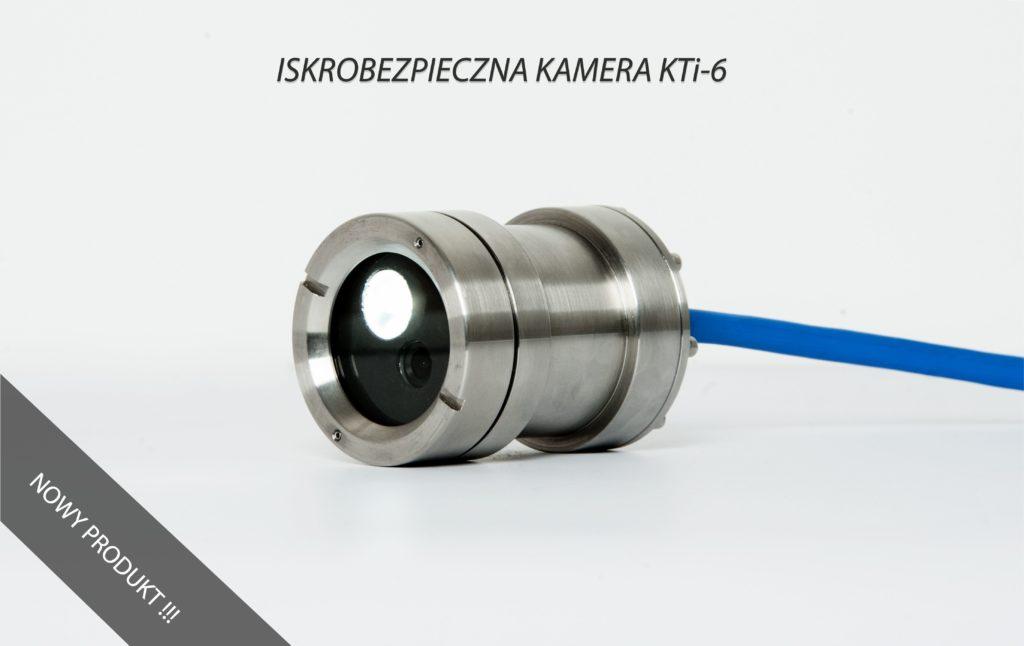 KTi-6_rek